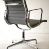 Vitra Alu Swivel Group Chair2