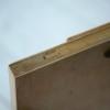 1930s Maple Veneer Sideboard by Asko Finland 4