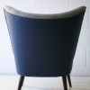 1950s Cocktail Chair3