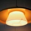 1960s Ceiling Lights x 63