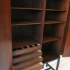 1960s Milo Baughman Cabinet for Directional USA3