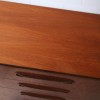 G Plan Fresco Chest of Drawers3