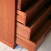 G Plan Fresco Chest of Drawers4