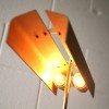 Teak Desk Lamp4