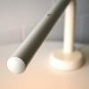 Tuben Desk Lamp by Anders Pehrson for Atelje Lyktan1