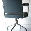 1950s Industrial Desk Chair3