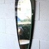 1950s Wall Mirror 2