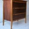 1960s Chest of Drawers by Finewood 1
