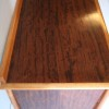 1960s Chest of Drawers by Finewood 3