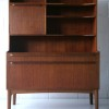 1960s Sideboard by Mcintosh 1