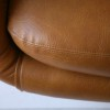 1960s Swivel Chairs Made in Sweden 3