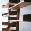 1970s Library Bookcase 1