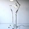 Dentist Floor Lamps2