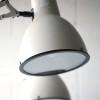 Dentist Floor Lamps3