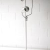 Floor Lamp by Peter Nelson 1