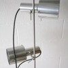 Floor Lamp by Peter Nelson 2