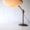Vintage Desk Lamp by Dazor USA2