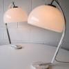 Vintage Italian Table Lights1