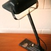 1940s ERPE Desk Lamp 1