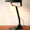 1940s ERPE Desk Lamp