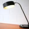 1950s Desk Lamp 2
