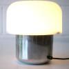 1970s Guzzini Table Lamp