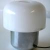 1970s Guzzini Table Lamp1