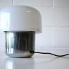 1970s Guzzini Table Lamp2