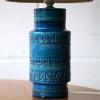 Bitossi Lamp Base1