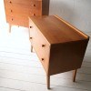 Chest of Drawers by Gordon Russell 1