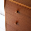 Chest of Drawers by Gordon Russell 2