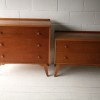 Chest of Drawers by Gordon Russell 3