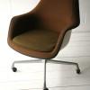 Herman Miller EC176  Desk Chair1