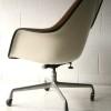 Herman Miller EC176 Desk Chair2
