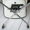 Herman Miller EC176  Desk Chair3