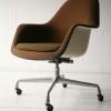 Herman Miller EC176 Desk Chair