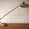 Vintage 1950s SOLR Desk Lamp 3