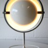 Vintage 1970s Table Lamp