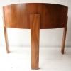 Vintage Art Deco Desk 2