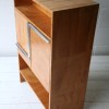 1930s Cabinet by Laurence Rowley2
