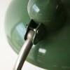 1930s Green Desk Lamp3