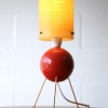 1950s Atomic Table Lamp2