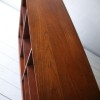 1960s Danish Teak Bookcase 2