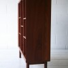 1960s Danish Teak Bookcase 3