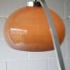 1970s Arco Floor Lamp 1