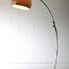 1970s Arco Floor Lamp 1a