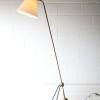 'Equilibrium' Floor Lamp by Pierre Guariche