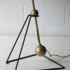 'Equilibrium' Floor Lamp by Pierre Guariche 1