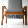 Eric Lyons Oak Chair4