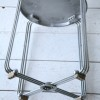Vintage Art Deco Side Table3